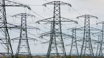 Featured image for Power Line Fears