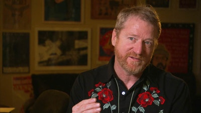 Featured image for Making Music in the Digital Age - Part Three - David Lowery