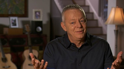 Featured image for Making Music in the Digital Age - Part Four - Tommy Emmanuel