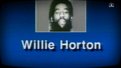 Featured image for Willie Horton: Ads That Changed the Game