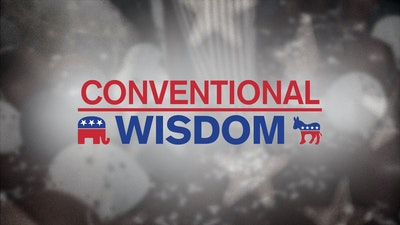 Featured image for Conventional Wisdom