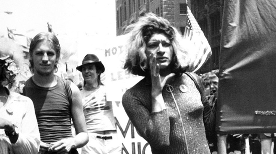 Image for New Anti-Trans Legislation Has Ties to a Dark Past