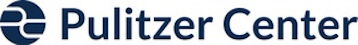 Pulitzer Center